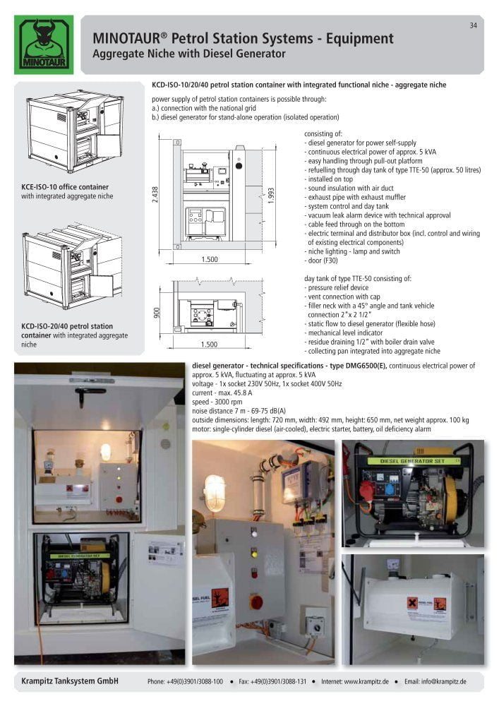 https://www.krampitz.de/wp-content/uploads/2015/11/MINOTAUR-Petrol-Station-Systems_Seite_34.jpg