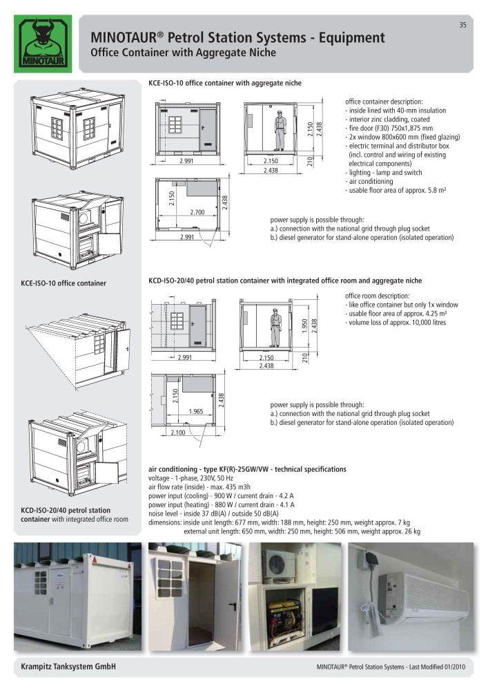 https://www.krampitz.de/wp-content/uploads/2015/11/MINOTAUR-Petrol-Station-Systems_Seite_35.jpg