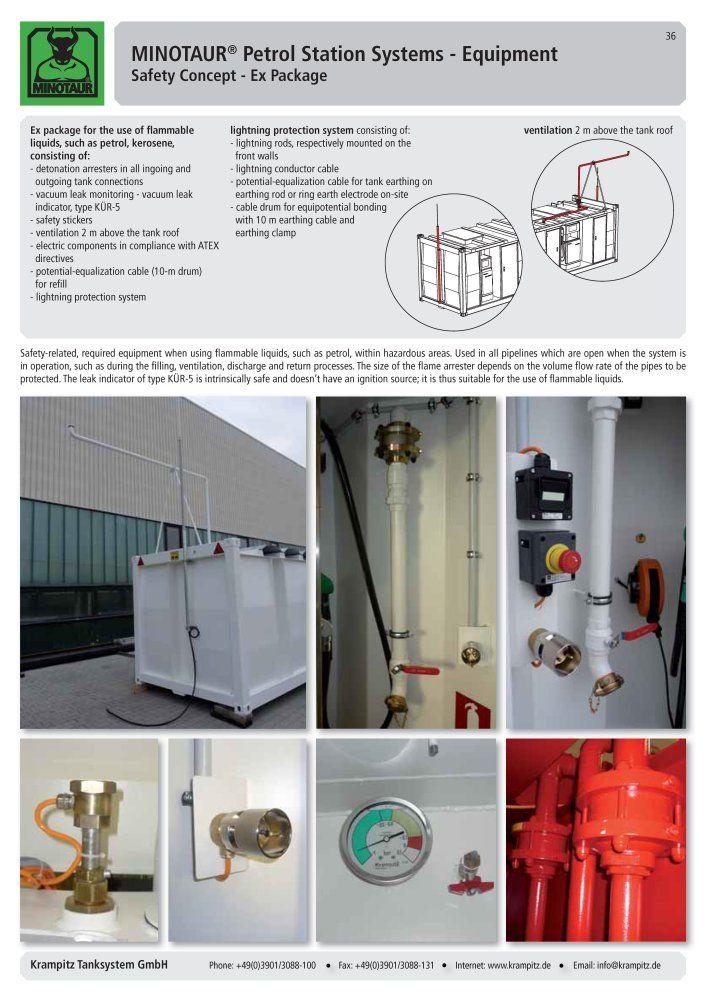 https://www.krampitz.de/wp-content/uploads/2015/11/MINOTAUR-Petrol-Station-Systems_Seite_36.jpg