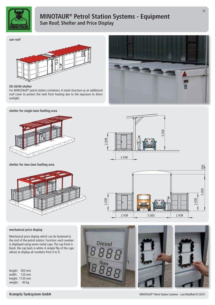 https://www.krampitz.de/wp-content/uploads/2015/11/MINOTAUR-Petrol-Station-Systems_Seite_37.jpg