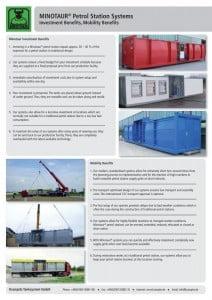 https://www.krampitz.de/wp-content/uploads/2015/11/MINOTAUR-Petrol-Station-Systems_Seite_38-212x300.jpg