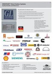 https://www.krampitz.de/wp-content/uploads/2015/11/MINOTAUR-Petrol-Station-Systems_Seite_39-212x300.jpg