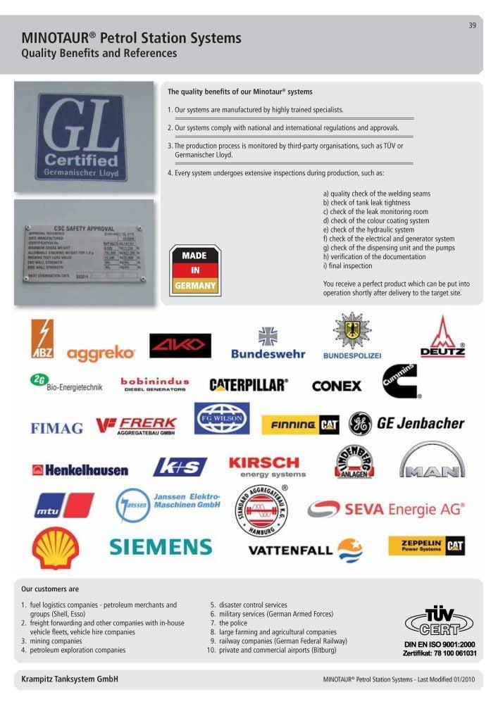 https://www.krampitz.de/wp-content/uploads/2015/11/MINOTAUR-Petrol-Station-Systems_Seite_39.jpg