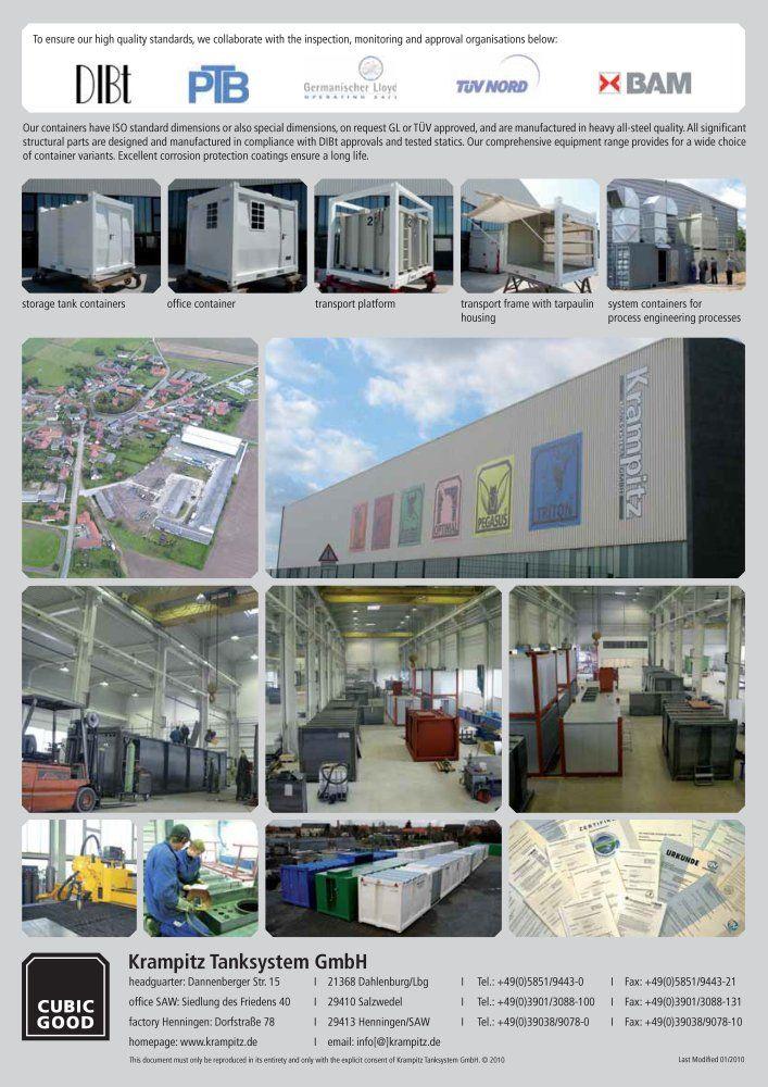 https://www.krampitz.de/wp-content/uploads/2015/11/MINOTAUR-Petrol-Station-Systems_Seite_40.jpg
