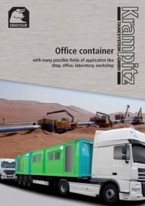 https://www.krampitz.de/wp-content/uploads/2015/11/Office-Container_Seite_1-212x300.jpg