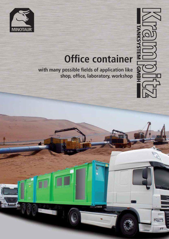 https://www.krampitz.de/wp-content/uploads/2015/11/Office-Container_Seite_1.jpg