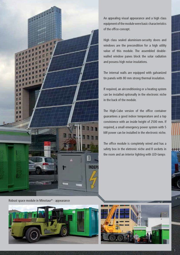 https://www.krampitz.de/wp-content/uploads/2015/11/Office-Container_Seite_5.jpg