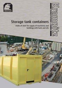 https://www.krampitz.de/wp-content/uploads/2015/11/storage-tank-container_Seite_01-212x300.jpg