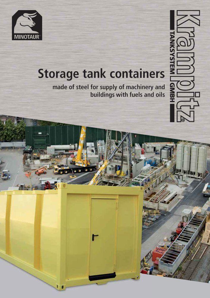 https://www.krampitz.de/wp-content/uploads/2015/11/storage-tank-container_Seite_01.jpg