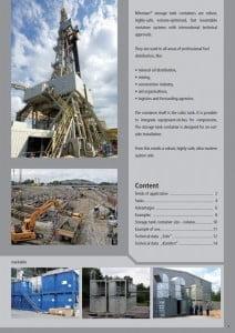 https://www.krampitz.de/wp-content/uploads/2015/11/storage-tank-container_Seite_03-212x300.jpg