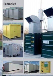 https://www.krampitz.de/wp-content/uploads/2015/11/storage-tank-container_Seite_08-212x300.jpg