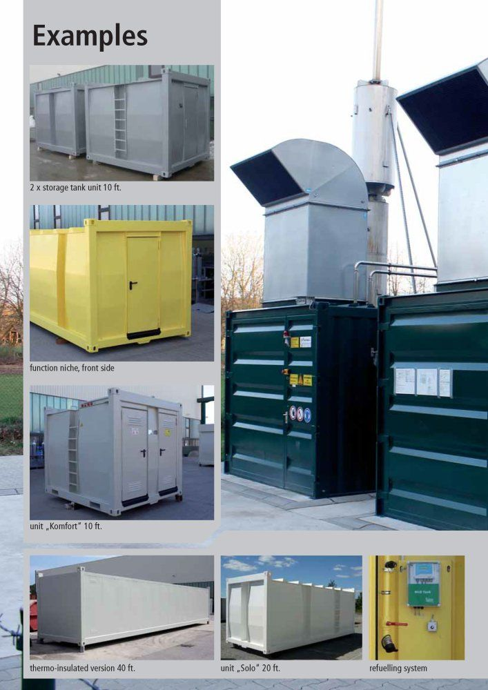 https://www.krampitz.de/wp-content/uploads/2015/11/storage-tank-container_Seite_08.jpg