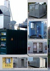 https://www.krampitz.de/wp-content/uploads/2015/11/storage-tank-container_Seite_09-212x300.jpg