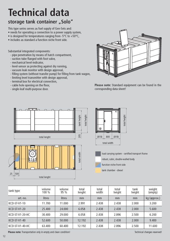 https://www.krampitz.de/wp-content/uploads/2015/11/storage-tank-container_Seite_12.jpg