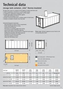 https://www.krampitz.de/wp-content/uploads/2015/11/storage-tank-container_Seite_13-212x300.jpg