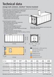 https://www.krampitz.de/wp-content/uploads/2015/11/storage-tank-container_Seite_15-212x300.jpg