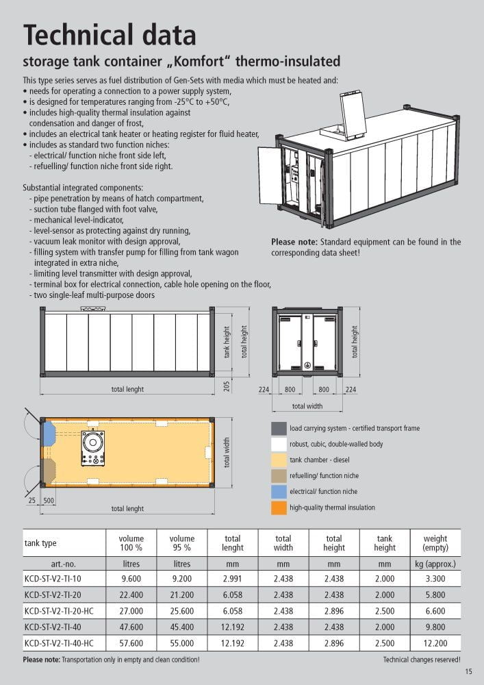 https://www.krampitz.de/wp-content/uploads/2015/11/storage-tank-container_Seite_15.jpg