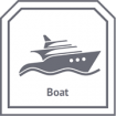 boat mobile gas station