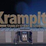 Krampitz Tanksystem GmbH