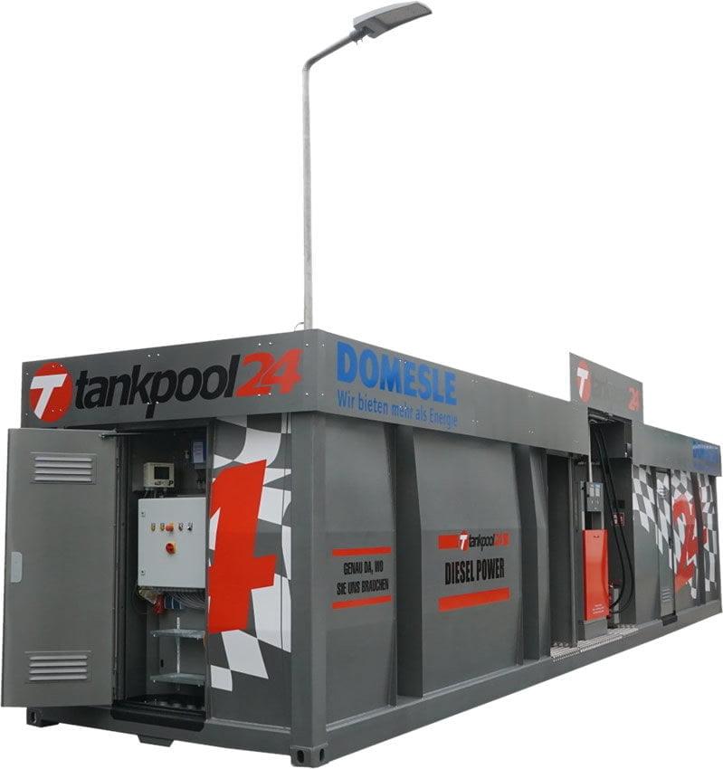 Krampitz-Minontaur-Tankstation-40ft-Tankpool24-02