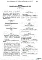 JGS AwSV-Verordnung