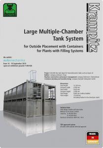 https://www.krampitz.de/wp-content/uploads/2017/11/Large-Multiple-Chamber-Tank-System-01-209x300.jpg