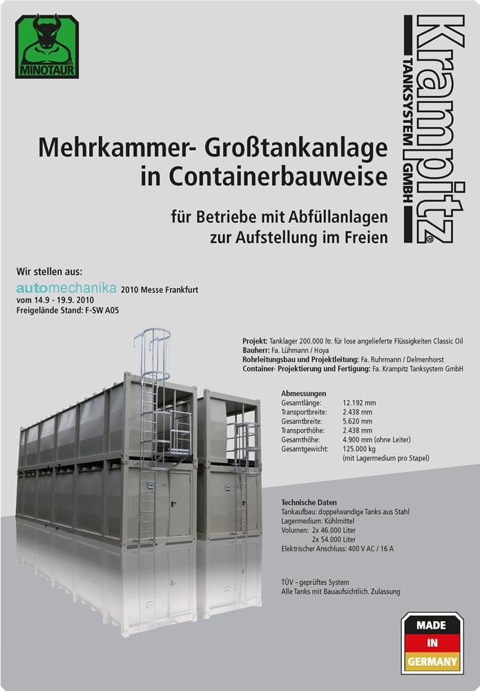 https://www.krampitz.de/wp-content/uploads/2017/11/Mehrkammer-Grosstankanlage-in-Containerbauweise-01.jpg