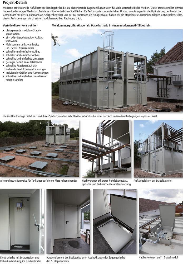 https://www.krampitz.de/wp-content/uploads/2017/11/Mehrkammer-Grosstankanlage-in-Containerbauweise-02.jpg