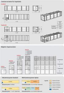 https://www.krampitz.de/wp-content/uploads/2017/11/Mehrkammer-Grosstankanlage-in-Containerbauweise-03-209x300.jpg