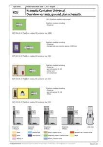 Minotaur-Universal-Baukasten-Tankstellen
