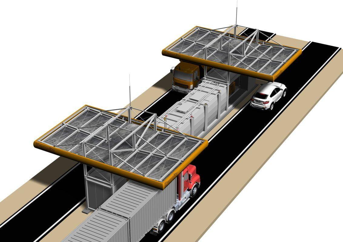 Krampitz Tankstellencontainer Universal (9)