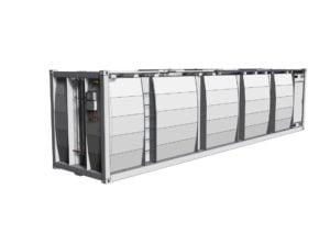 KCU403-KCU-ISO-ST-HC-40-3K