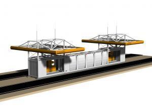 KCU + KCUP + roof (1)