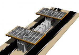 KCU + KCUP + roof (2)