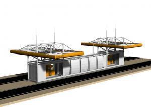 KCU + KCUP + roof (3)