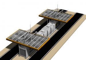 KCU + KCUP + roof (4)