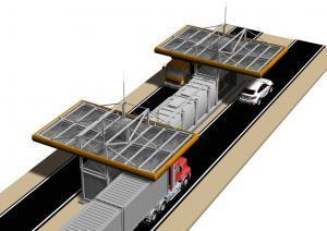 KCU + KCUP + roof (6)