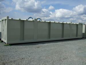 Krampitz tank container pics (103)