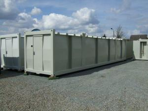 Krampitz tank container pics (104)