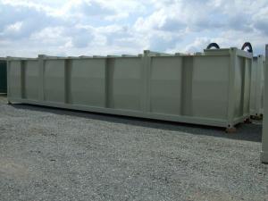 Krampitz tank container pics (105)
