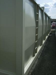 Krampitz tank container pics (106)