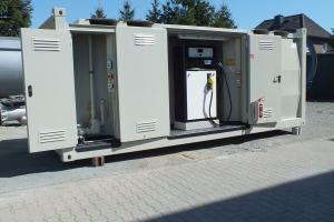 Krampitz tank container pics (112)