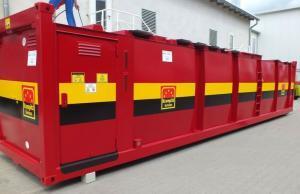 Krampitz tank container pics (118)