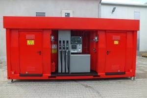 Krampitz tank container pics (120)
