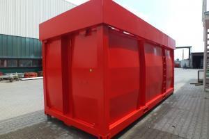 Krampitz tank container pics (123)