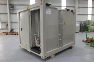 Krampitz tank container pics (127)
