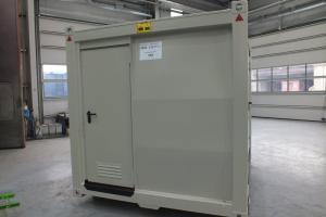 Krampitz tank container pics (130)