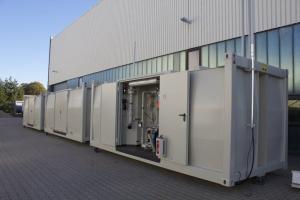 Krampitz tank container pics (14)