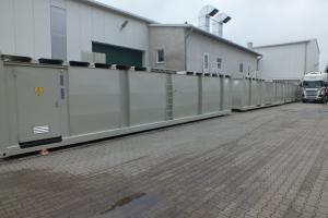 Krampitz tank container pics (140)
