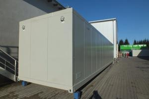 Krampitz tank container pics (149)
